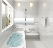 repair-bath