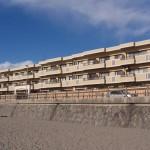 海岸線のマンション(藤沢市Yさま、売りたい)