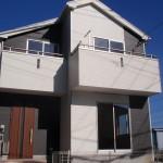 湘南の家(藤沢市Mさま、買いたい)