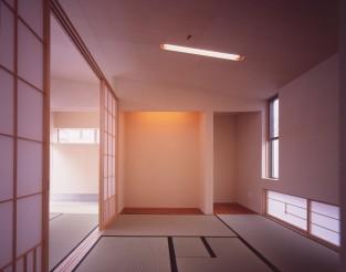 tsuji.19茶屋和室2