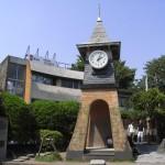 鎌倉に住む